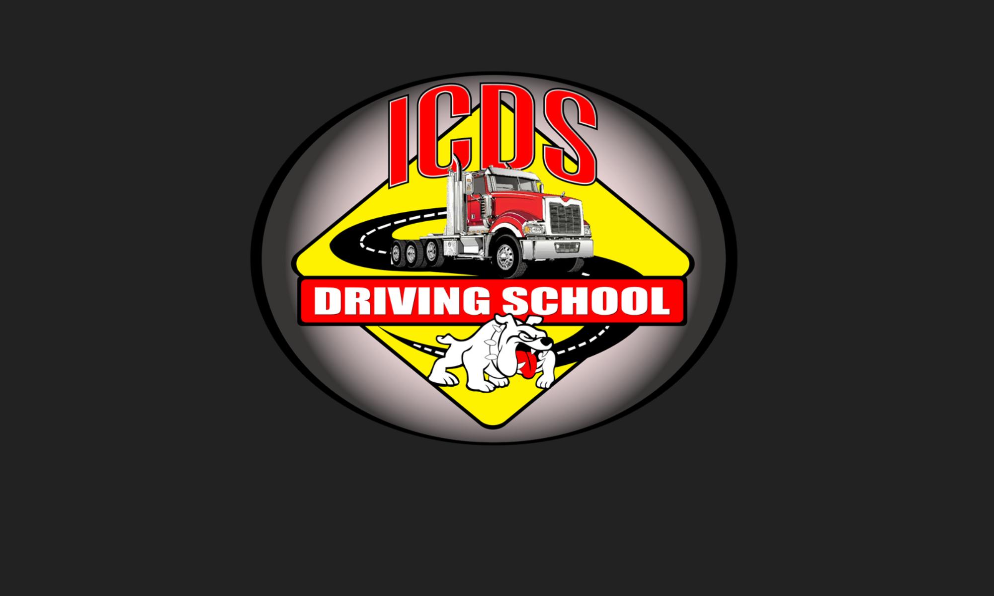 ICDS Florida